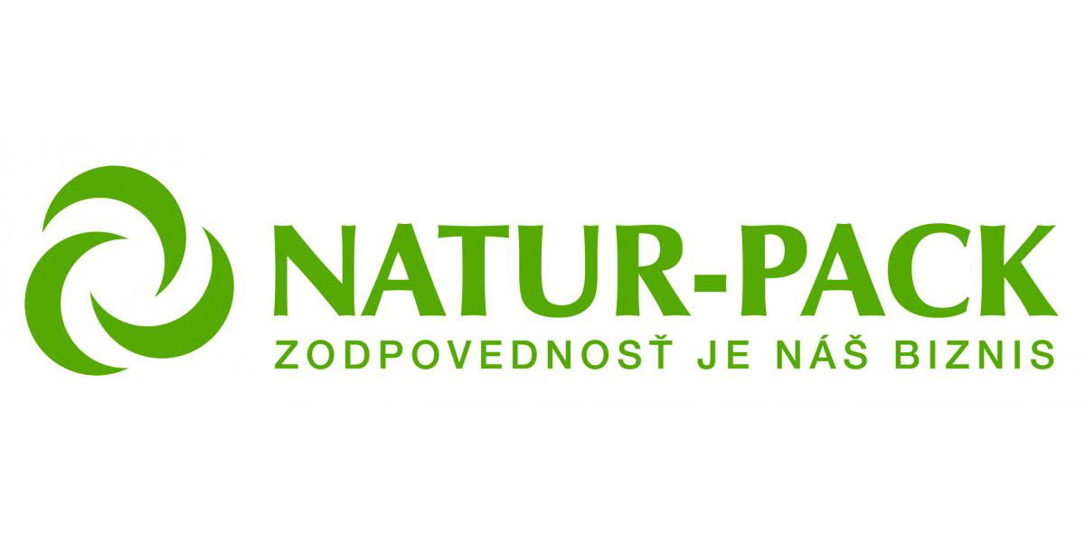 NATURPACK