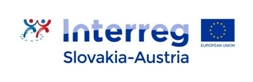 Interreg BIG