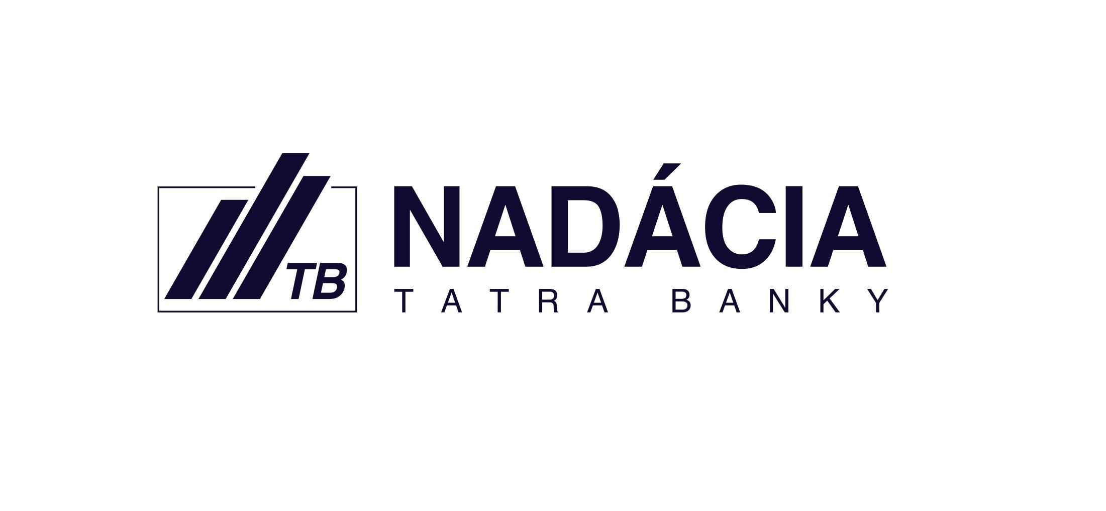Nadácia Tatra banky