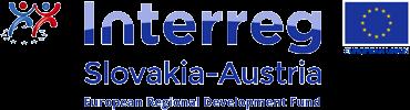 Interreg SK - AT