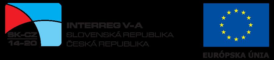 Interreg SK - CZ