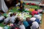 Výučbové programy v anglickom jazyku pre MŠ