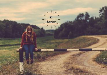 Vedomí učitelia – Dvanásť bariér v komunikácii