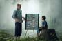 Vedomí učitelia – Metódy vo vyučovaní