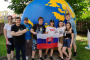 Program GLOBE sa na Slovensku osvedčil